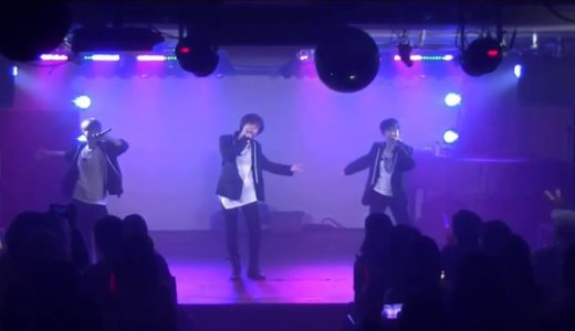 【踊ってみた】ジャニーズメドレー(dance by ジャニーズLIST)