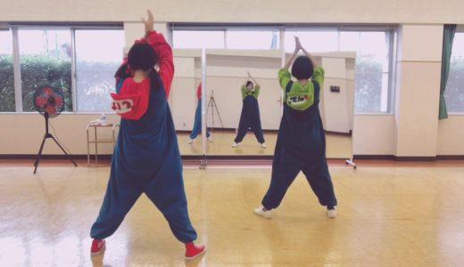 【ジャニーズWEST】BigShot!!【踊ってみた】MIRRORVer.